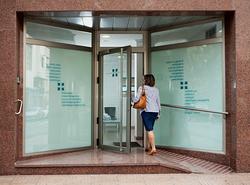 Imagen de Centro Médico Los Ángeles Clínica Estética