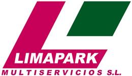 Limapark Multiservicios
