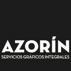 GRÁFICAS AZORÍN S.L.