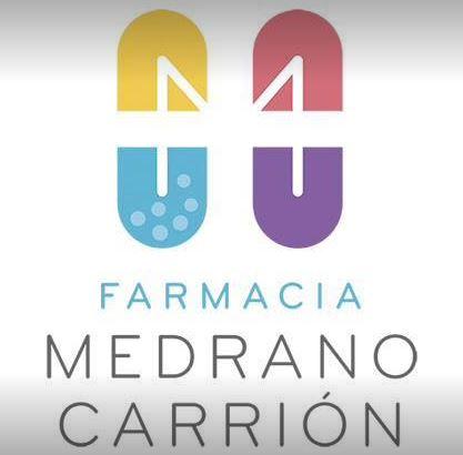 Farmacia Medrano Carrión