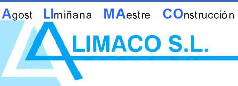 Alimaco