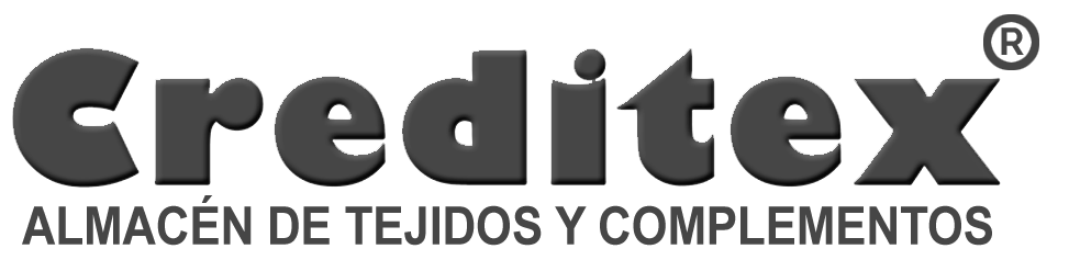 Tejidos Creditex