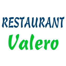 Restaurante Valero