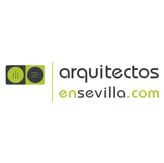 Arquitectos en Sevilla.com