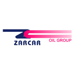 Zarcar Oil Group