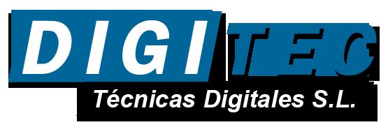 Digitec Técnicas Digitales S.L.