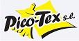 Pico - Tex S.L.