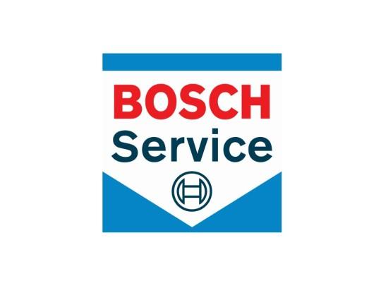 Juan Soler Gomis S.L. - Bosch Car Service.