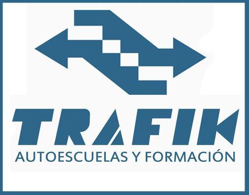 Trafik Autoescuelas y Formación