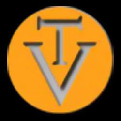 Talleres Velázquez