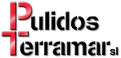 Pulidos Terramar