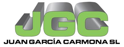 Materiales de Construcción Juan García Carmona