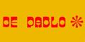 Electrodomésticos de Pablo - Tien 21