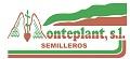 Semillero Monteplant