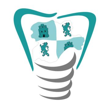 Clínica Dental Castilla Y León