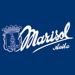 Pastelería Marisol