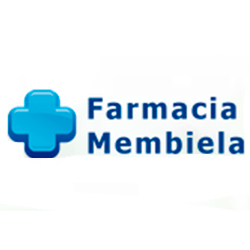 Farmacia Membiela