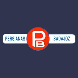 Persianas Badajoz