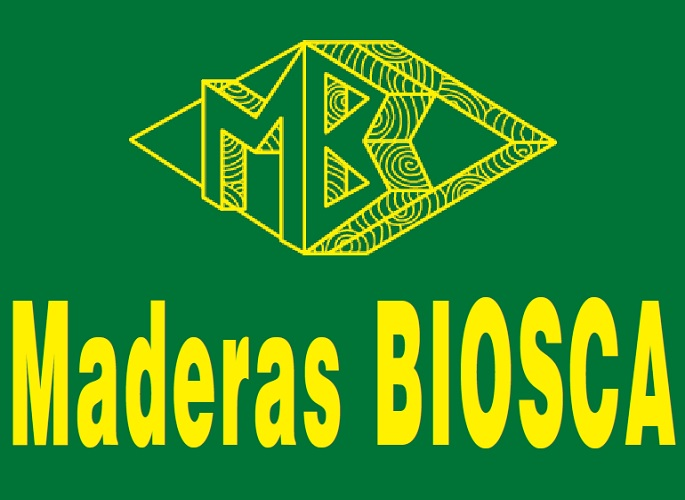 Maderas Biosca