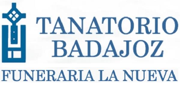 Funeraria La Nueva - Tanatorio de Badajoz Puente Real