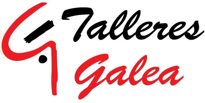Talleres Galea