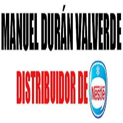 Manuel Durán Valderde S.L.