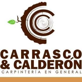 Carpintería Carrasco y Calderón S.L.