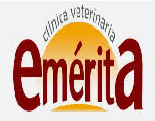 Clínica Veterinaria Emérita - Veterinarios Mérida