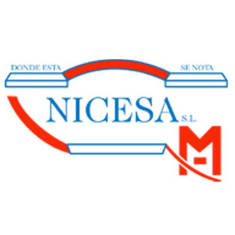 Nicesa S.L. Suministros y Mobiliario de Hostelería