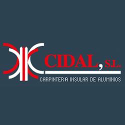Cidal S.L.