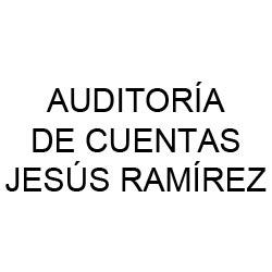 Auditoría de Cuentas Jesús Ramírez