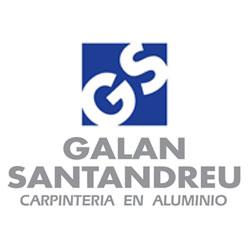Galán Santandreu S.L.
