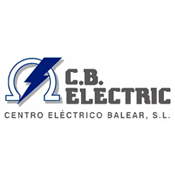 CB Electric