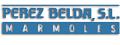 Perez Belda Mármoles