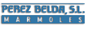 Perez Belda Marmoles