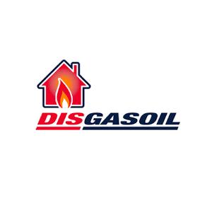 Disgasoil