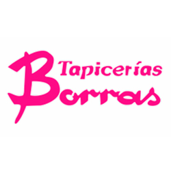 Tapicerías Borrás