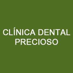 Clínica Dental Precioso