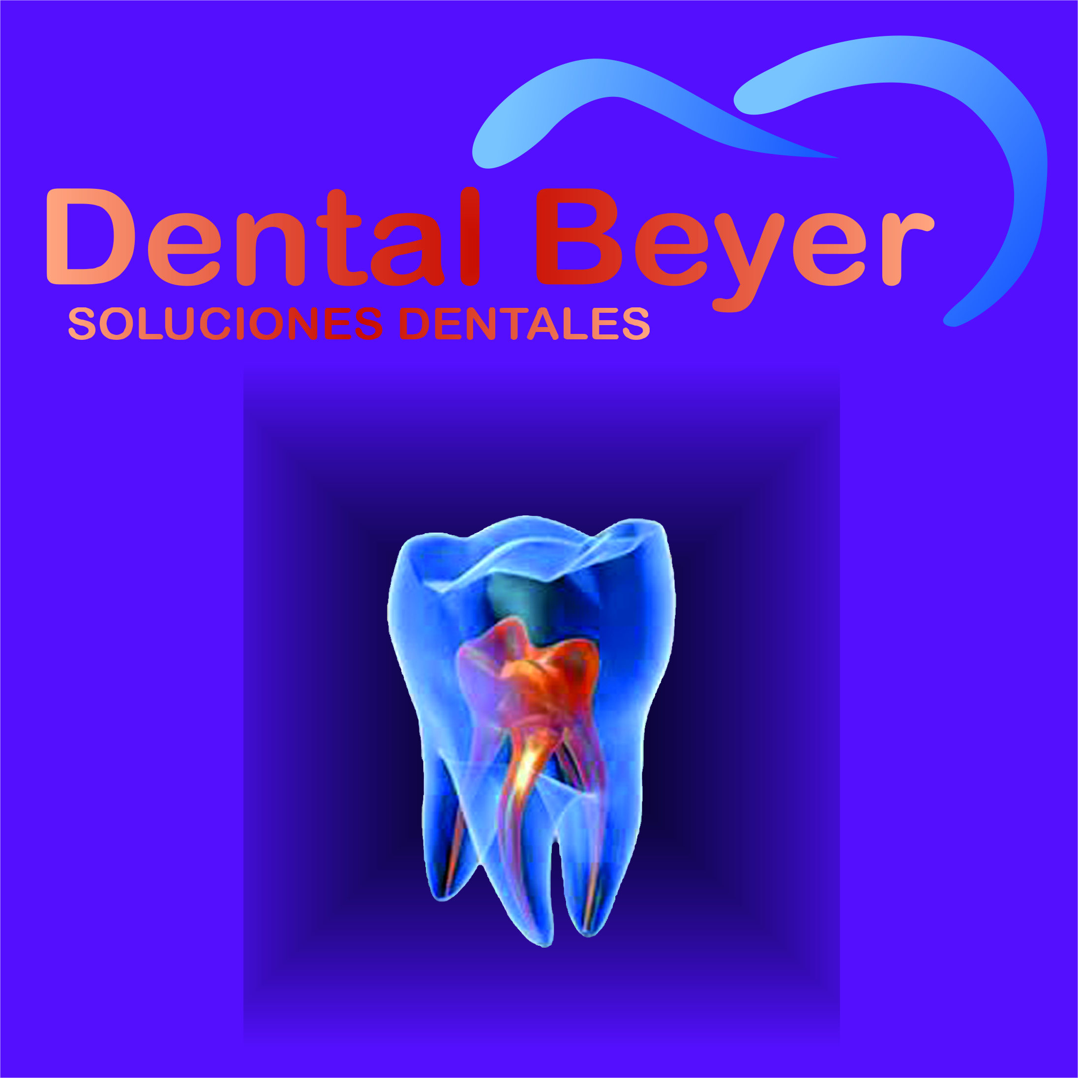 Clínica Dental Beyer