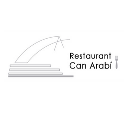 Restaurante Can Arabí