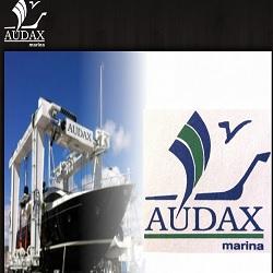 Audax Marina