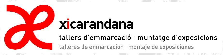 Xicarandana