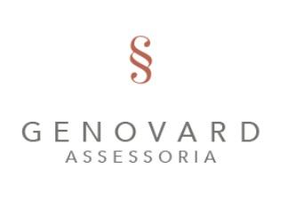 Genovard y Amengual