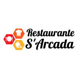 Restaurante S'Arcada