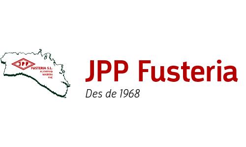 Jpp Fusteria