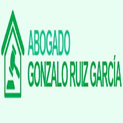 Abogado Gonzalo Ruiz García