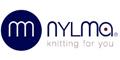 Manufacturas Nylma