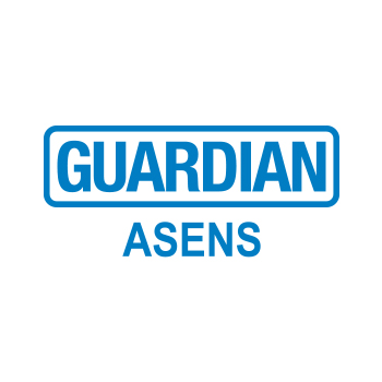 ASENS GUARDIAN