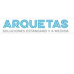 Arquetas S.L.