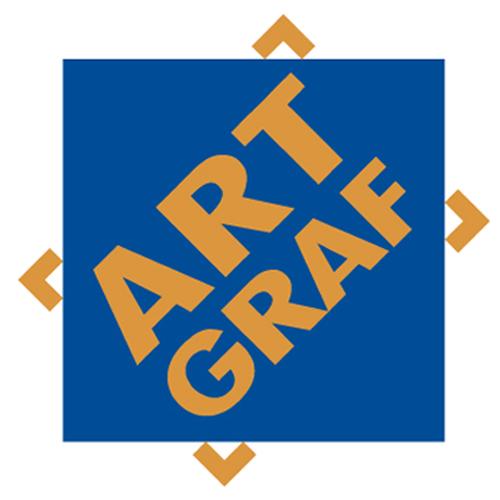 Art Graf SL